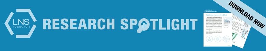 Digital-Lean-Spotlight-Header-SP1-Revised-for-SEO-v2-1796x346