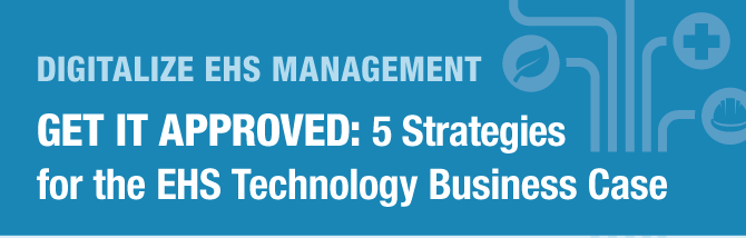 DigitalizeEHSManagement_Webcast Header.png