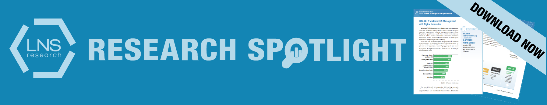 EHS 40 Spotlight Header SP2 REvised for SEO