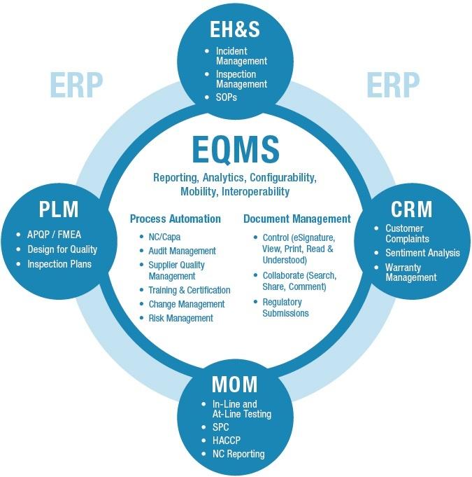 EQMS-12.jpg