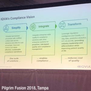 Blog_Pilgrim Fusion 2018 (quality)