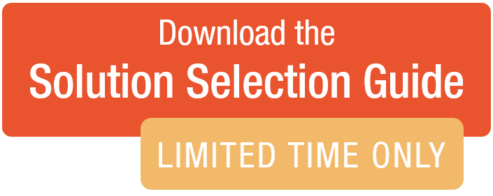 EQMS Solution Selection Guide Available for a Limited Time Only