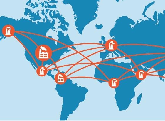 Global_Footprint-2.jpg