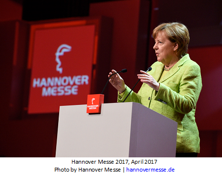 Hannover Messe_2017