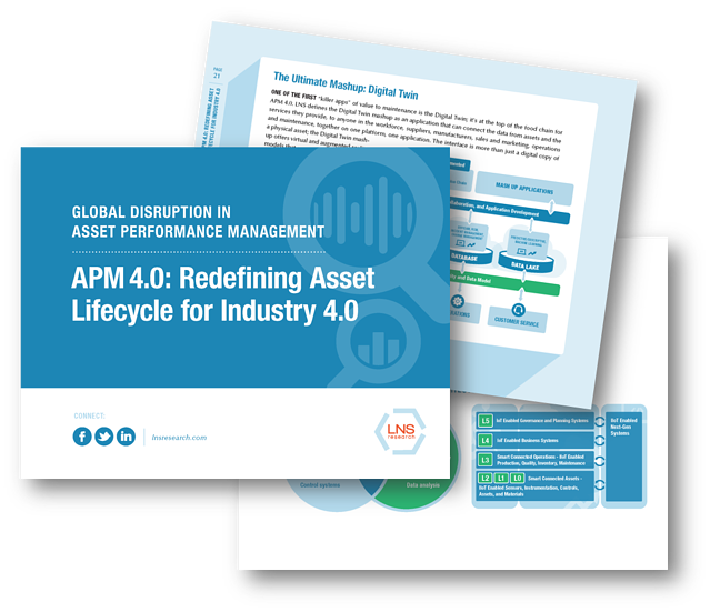 IC 2017 APM_APM 40_ebook promo.png