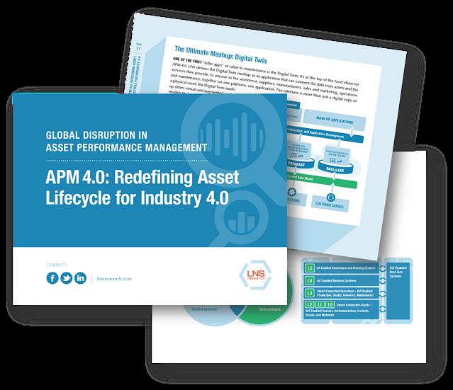 IC 2017 APM_APM 40_ebook promo.png