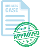 Approved Business Case