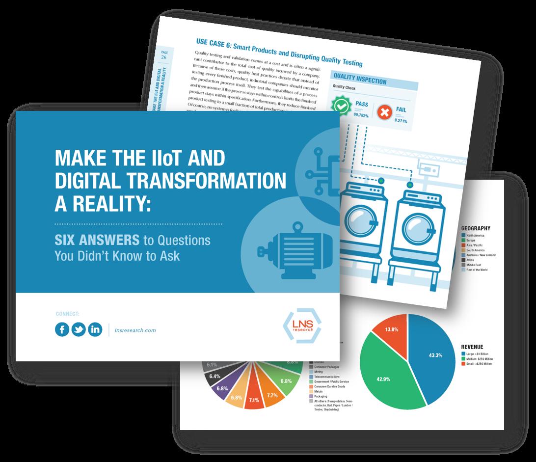 Software Selection Handbook