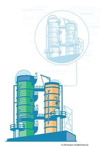 Process Plant Digital Twin