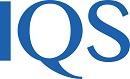 IQS_Logo_Blue_2016.jpg