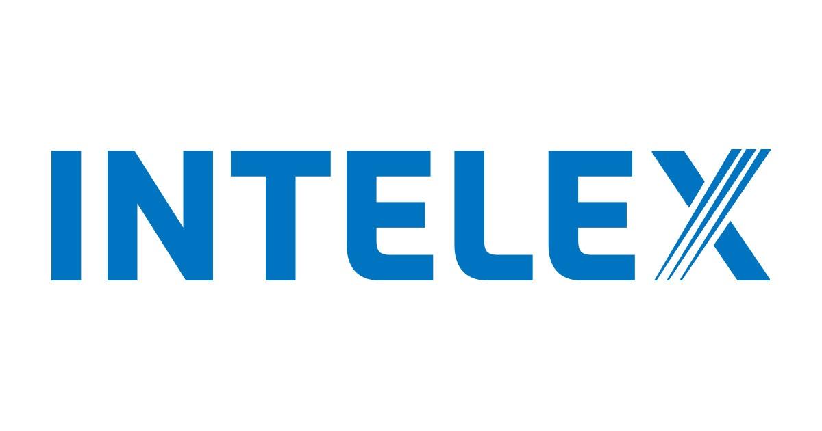 Intelex_Logo_1200x630.jpg