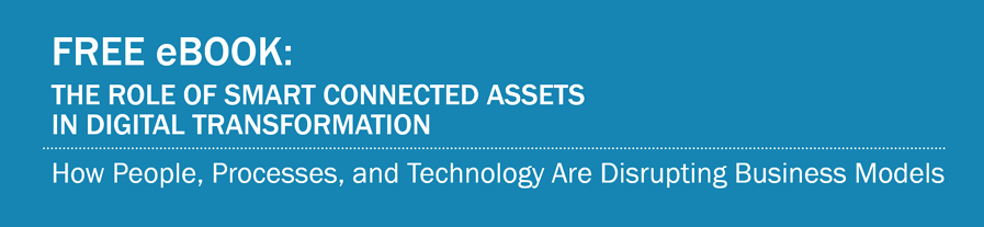 EBOOK_SMART_CONNECTED_ASSETS.png