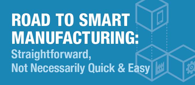 LNS_SmartManufacturing.png