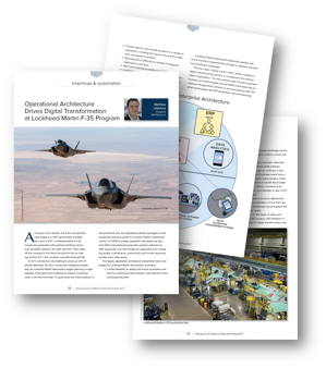 MISC 2017 CASE STUDY_LMCO LOCKHEED SME ARTICLE__article promo.png