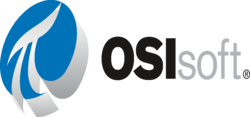 Osi_Soft_Logo