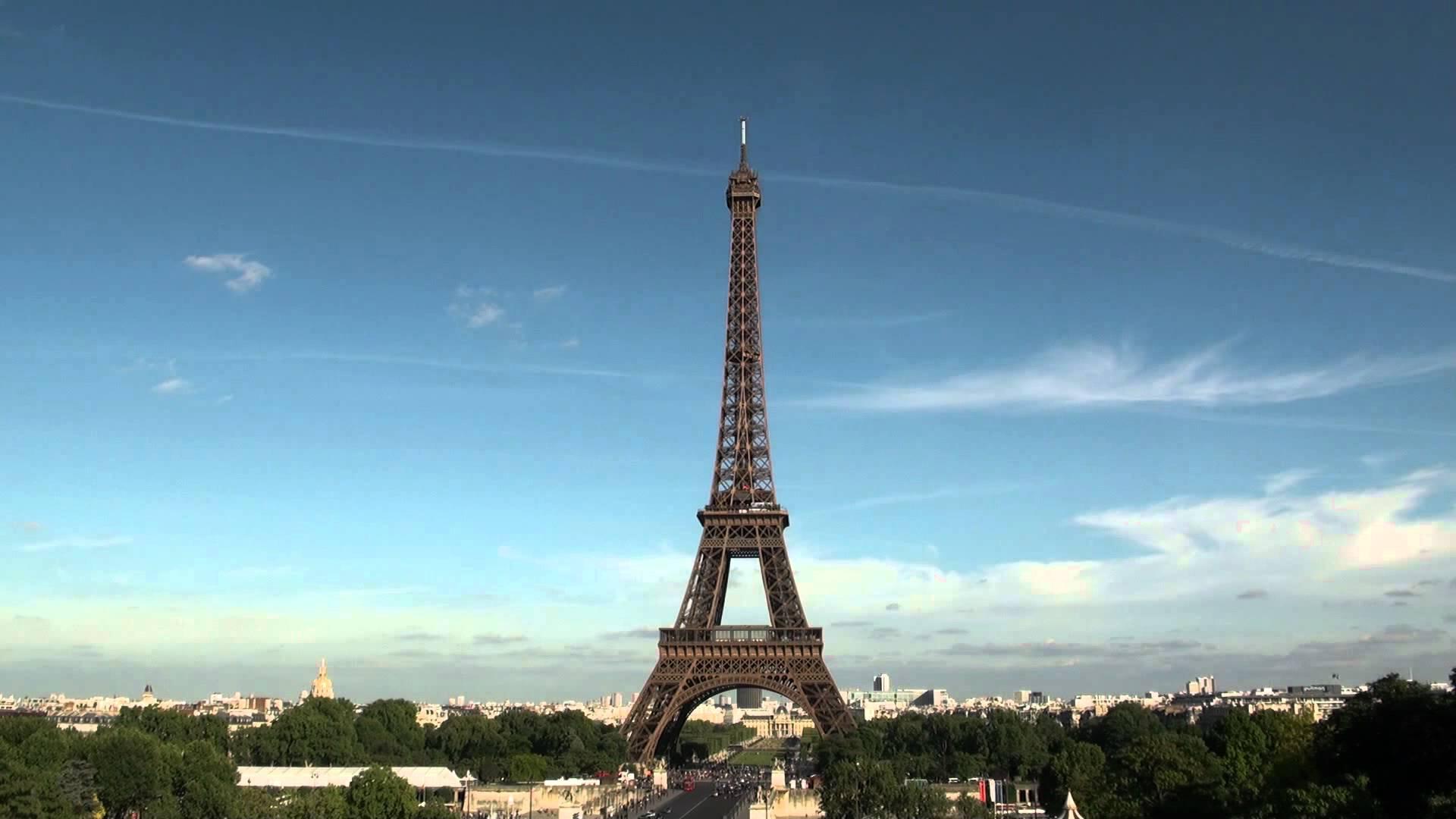Paris_cop21.jpg
