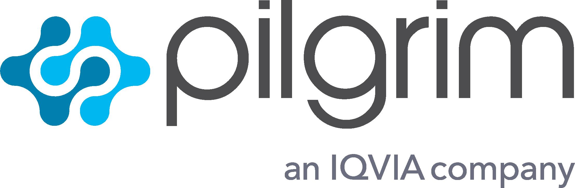 Pilgrim_Logo_4c.png