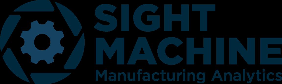 SM-Logo-Large-Color_3