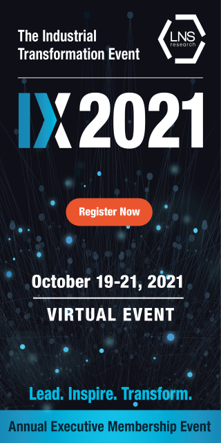 Updated IX Event Mobile Register Now Banner 640x320