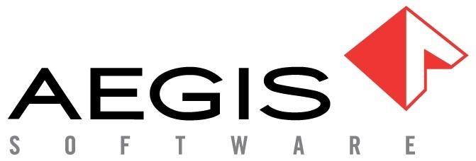 aegis-logo2
