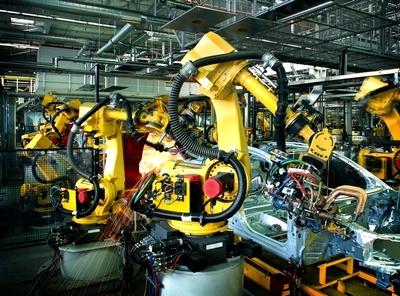 asset-performance-management-manufacturing-3.jpg