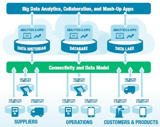 big_data-6.png