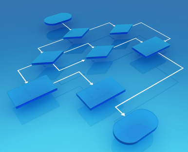 business-process-workflow-1.jpg