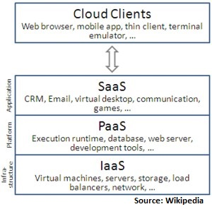 cloud-1.jpg