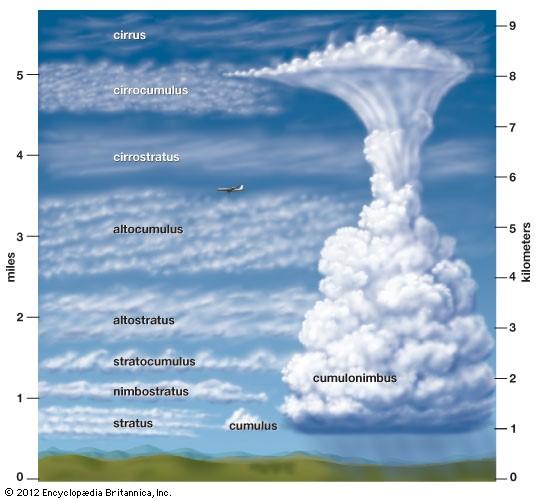 cloud1.jpg