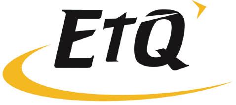 etq_logo_no_tagline.jpg
