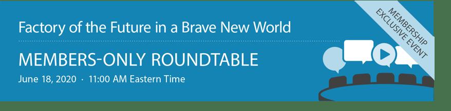 fof roundtable header-1
