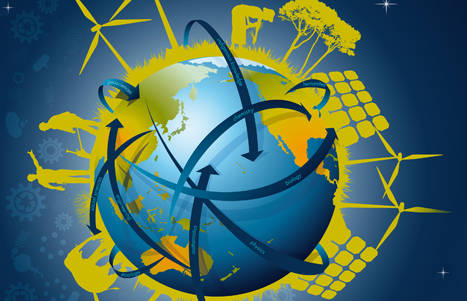 global_sustainability-1.jpg