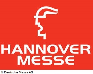 hannover_messe-1.jpg