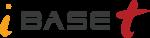 iBASEt_logo_combos_gray-transparentbackground_002.png