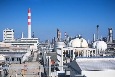 industrial-energy-management-internet-of-things-1.jpg