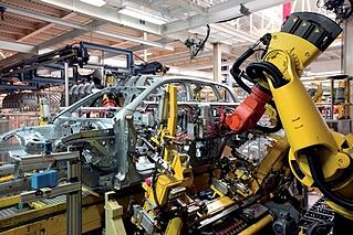 interent-of-things-manufacturing-2.jpg