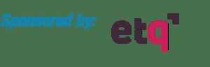 logo for etq sponsorship-1