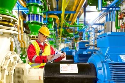 maintenance-factory-assets-4.jpg
