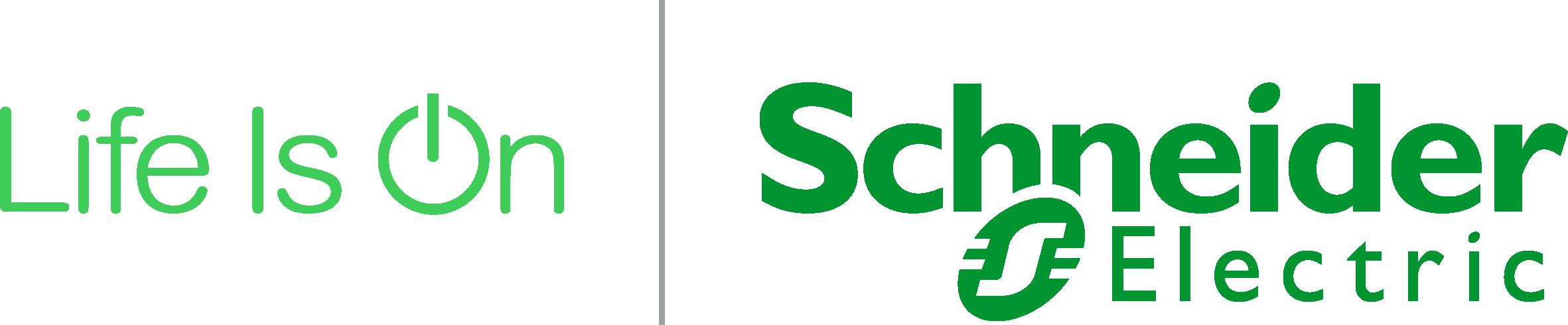 schneider_LIO_Life-Green_RGB-1.png