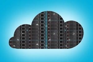 cloud-asset-management-manufacturing-2