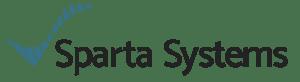 spartalogo2017