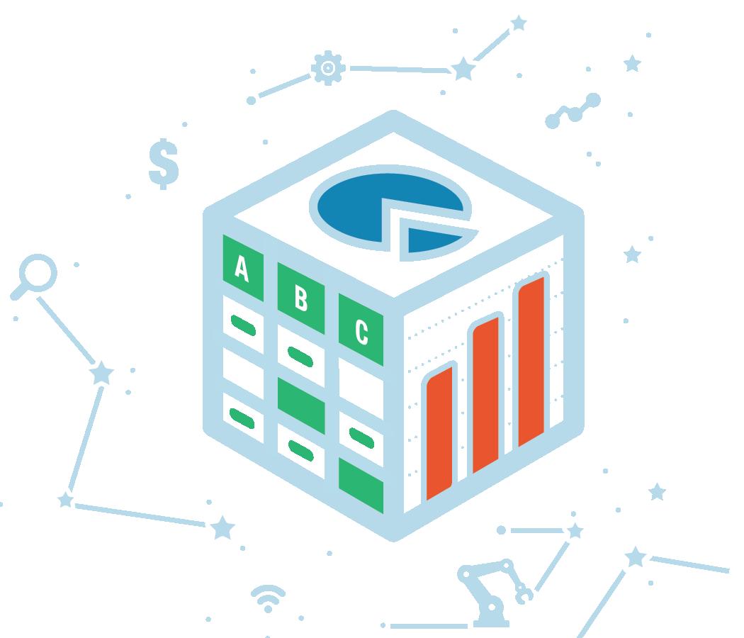 LNS Research Blog | Information Technology